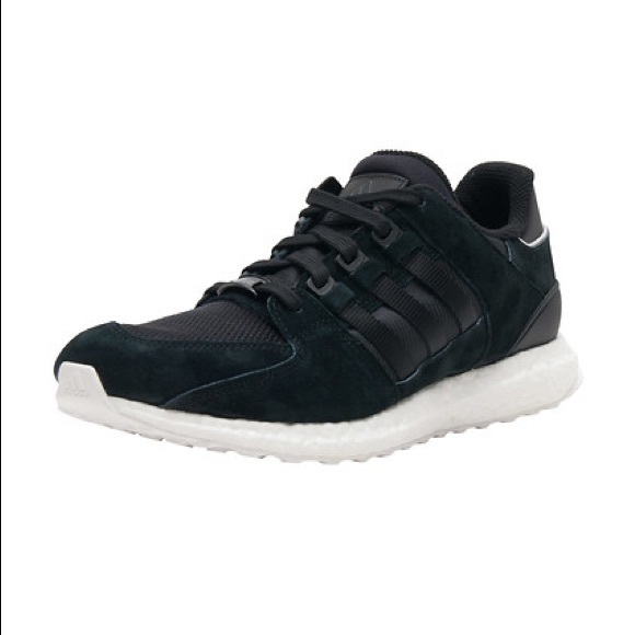 separation shoes b7c85 29018 adidas Other - Adidas EQT Boost Support 9316